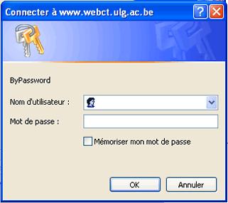 windows powershell scripting guide pdf download
